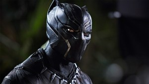 10 Things We Learnt From Chadwick Boseman About Black Panther