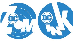 DC Reveals Details Of Two New Young Adult And Middle Grade Imprints
