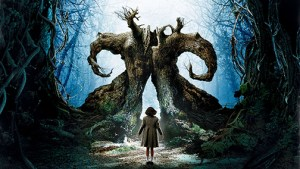 Eight Days Of Guillermo del Toro: Day Five: Pan's Labyrinth