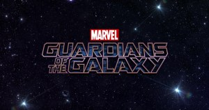 Marvel's Guardians Of The Galaxy Animated Series Kicks Off Season Three Next Sunday