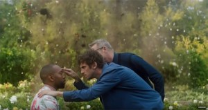 Previewing The Second Episode Of Legion Season 2