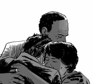 Marco Finnegan Discusses Adapting Image Comics' Crossroad Blues