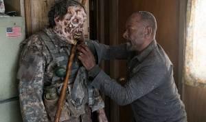 Lennie James Talks Fear The Walking Dead