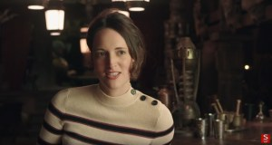 Phoebe Waller-Bridge Speaks About Solo: A Star Wars Story