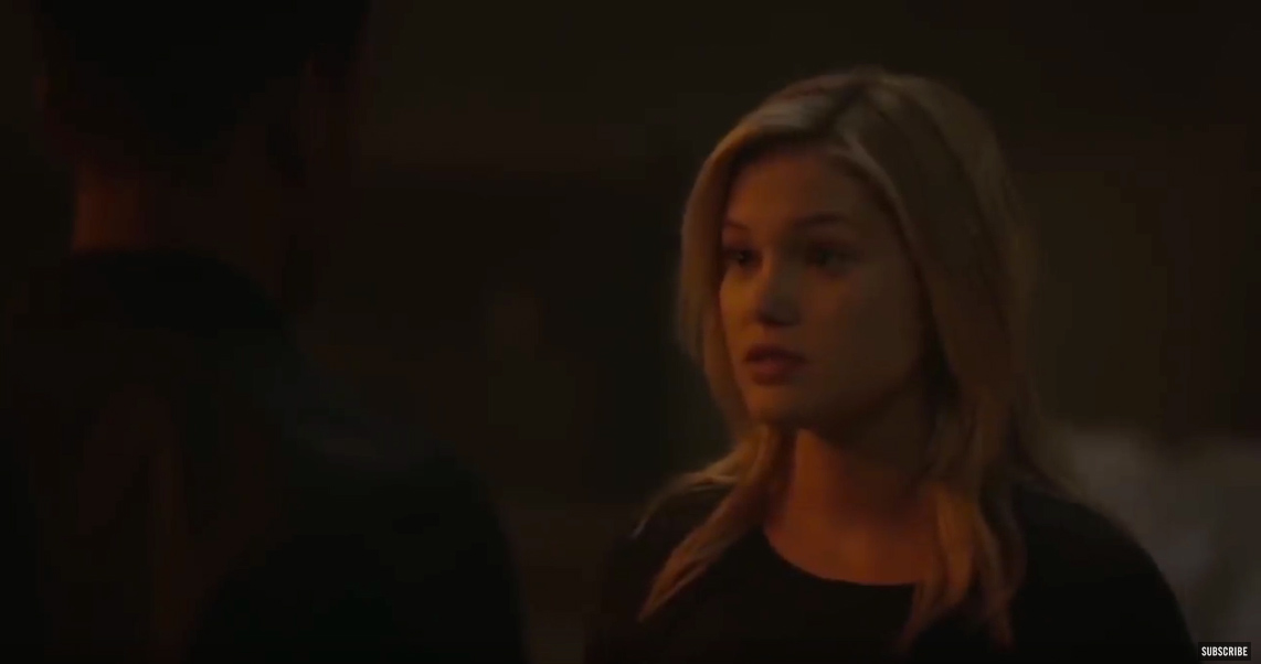 Watch A Promo For The Latest Episode Of Marvel's Cloak and Dagger