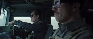 Watch Another New Clip From Sicario: Day Of The Soldado