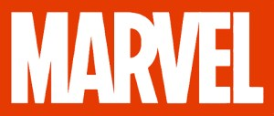 SDCC: Marvel New Media Unveils New Plans For Next Week