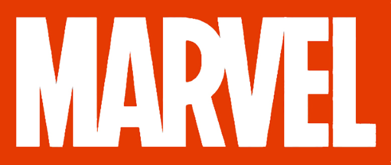 SDCC: Marvel Announces Its Full Panel Schedule