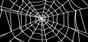 Steve Ditko, Creator of Spider-Man, Dead at 90 Years Old