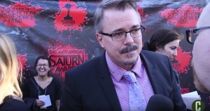 Vince Gilligan Talks Better Call Saul Season Four