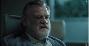 Watch Trailer For Mr Mercedes Season Two