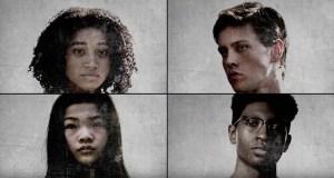Twentieth Century Fox Presents New Promo For Darkest Minds