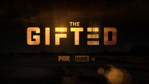 Posters From Season Two Of Fox's The Gifted Appear