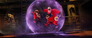 Tripwire Reviews Incredibles 2