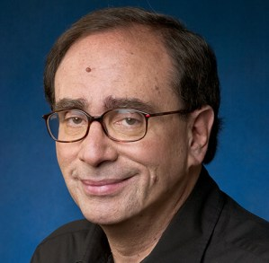 R.L. Stine Signs Original Graphic Novel  Deal With BOOM! Studios