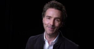 Shawn Levy Talks What's Next For Stranger Things