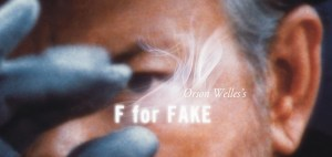 Tripwire Reviews F For Fake