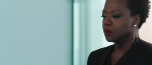 Twentieth Century Fox Reveals A New Promo For Thriller Widows