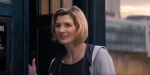Watch A First Look At Doctor Who Season 11 Episode Four