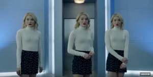 Watch A New Preview For The Gifted Season Two Episode Six