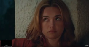 Watch A New Featurette For The Little Drummer Girl