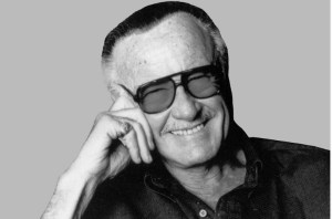 Marvel and Disney Remember Stan Lee
