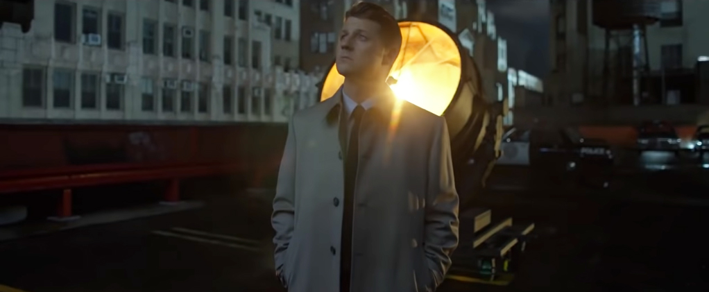 Watch A Trailer For The Final Season Of Gotham