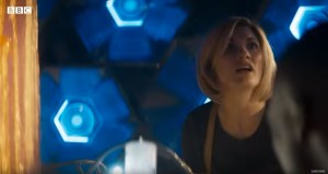 Watch Another Look At Doctor Who Season 11 Episode Seven