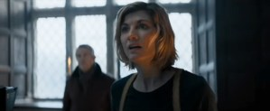 Watch Another Look At Doctor Who Season 11 Episode Eight