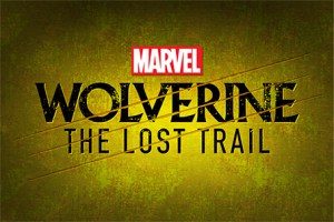 Marvel and Stitcher To Launch Second Season Of Marvel's Wolverine: The Lost Trail