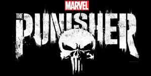 The Punisher Season 2 Coming To Netflix In January
