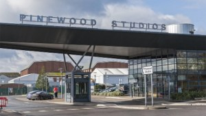 Netflix In Discussions To Set Up Production Hub At Pinewood