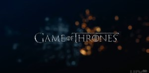 Watch A New Teaser For Game Of Thrones Season Eight