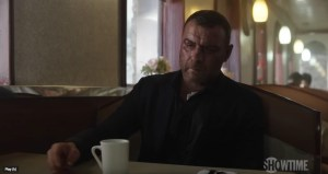 Watch A Preview Of This Week's Ray Donovan