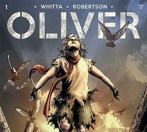 Tripwire Reviews Image's Oliver