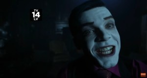 Previewing The Second Episode Of Gotham Season Five