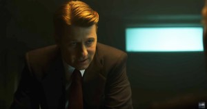 Watch A New Season Preview For Gotham Season Five