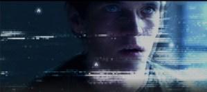 Watch A Featurette On Black Mirror: Bandersnatch