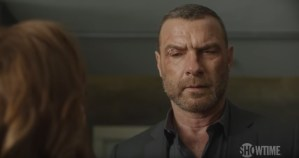Check Out A New Preview Of The Season Finale On Ray Donovan