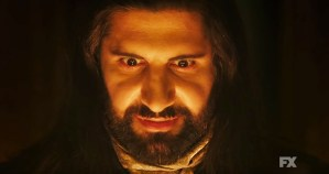 Watch A New Teaser Trailer For Taika Waititi's What We Do In The Shadows TV Show