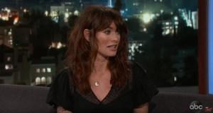 Lena Headey Talks The Final Season Of Game Of Thrones