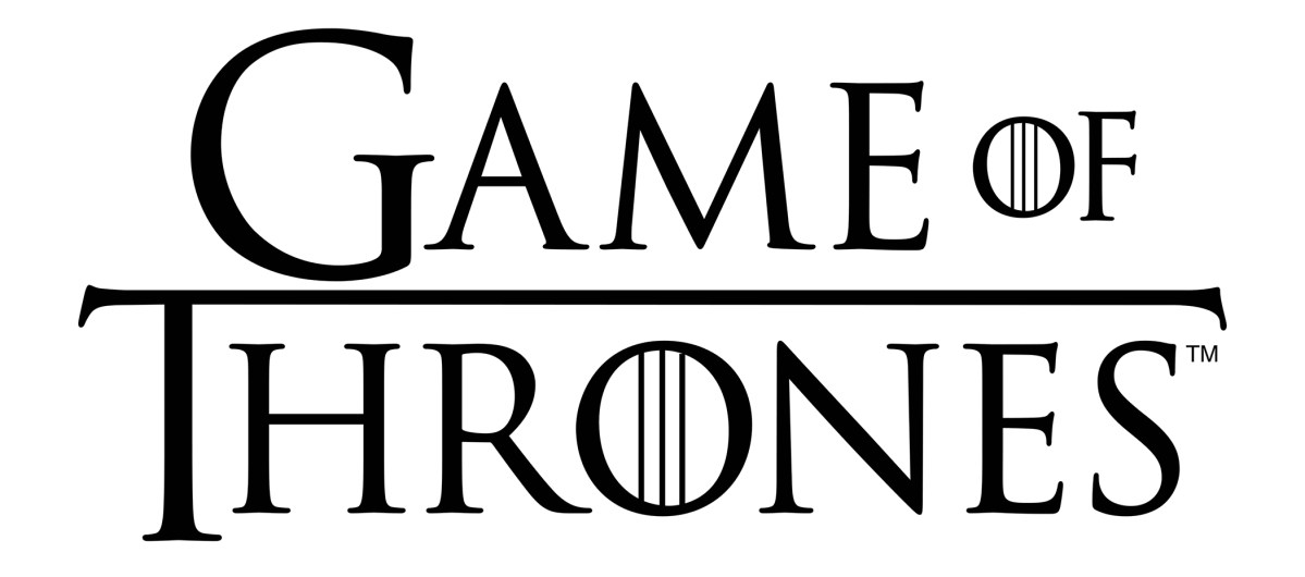 Game of Thrones Final Episode Lengths And Dates Revealed