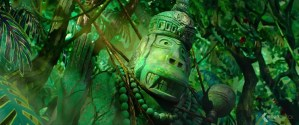 Watch A Second Trailer For Laika's Missing Link