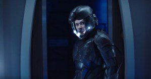 Catch Up On The Expanse At Its New Home At Amazon