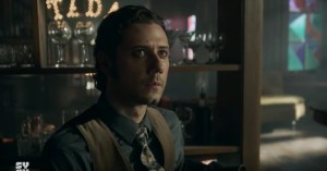 Watch A Promo For The Magicians Season Four Episode Five