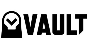 Vault Comics Becomes Final Order Cut-off Publisher And Gets New Section In Previews