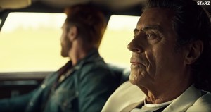 Watch A New Featurette For American Gods Season 2