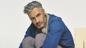 Taika Waititi In Talks To Direct Time Bandits Series Being Developed By Apple