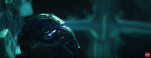 Watch A New Trailer For Avengers: Endgame