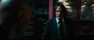 Watch A New Trailer For John Wick Chapter 3: Parabellum